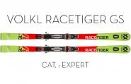 VOLKL-RACETIGER-GS-EXP
