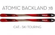 atomic-backland-78-ski-touring