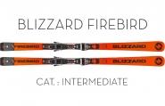 blizzard-firebird-int