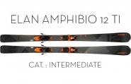 elan-amphibio-int