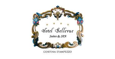 hotel-bellevue-cortina