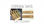 OPERA-SKIS-LUXURY