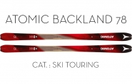 atomic-backland-78-ski-touring
