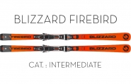 blizzard-firebird-int