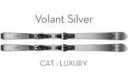 volant-silver-lux