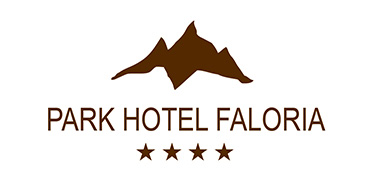 Hotel Falori a Cortina