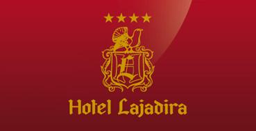 Hotel Lajadira