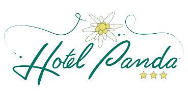 hotel-panda